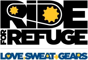 rideforrefuge.org